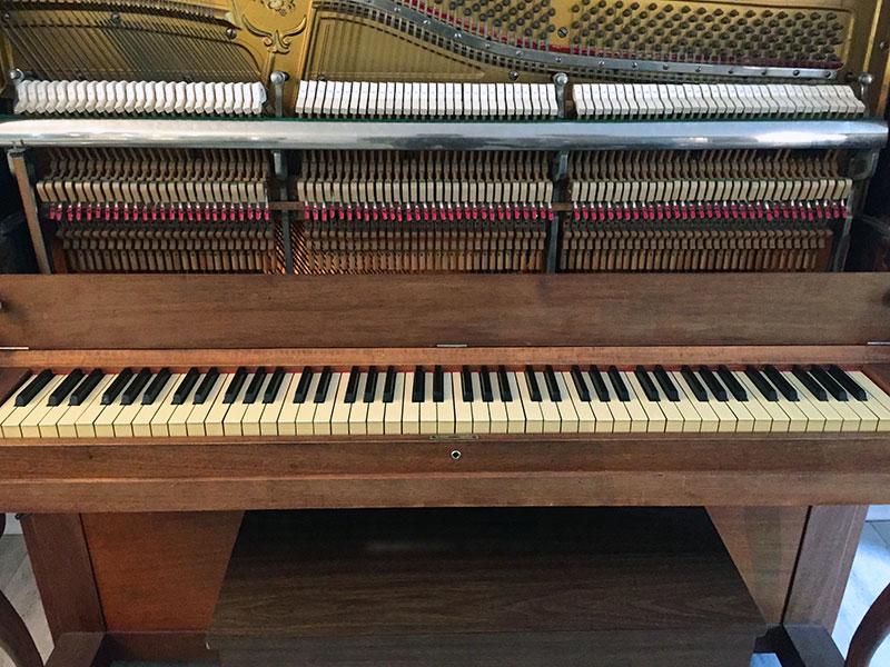 piano-1200-02