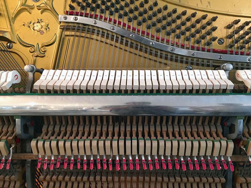 piano-1200-03